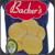 Backer's Wavee Chips